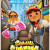 How-To-Download-Subway-Surfers-PC-windows