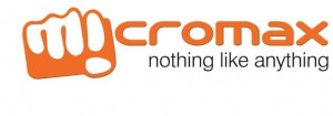 Micromax PC Suite for Windows free download