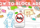 3 Ways To Block YouTube Ads On Android