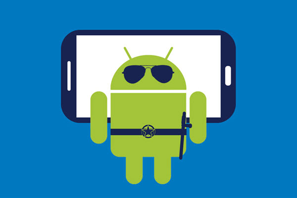 15 Android Hacks That You Don't Need To Root Your Phone For