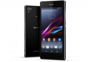 How To Root Sony Ericsson Xperia Z1