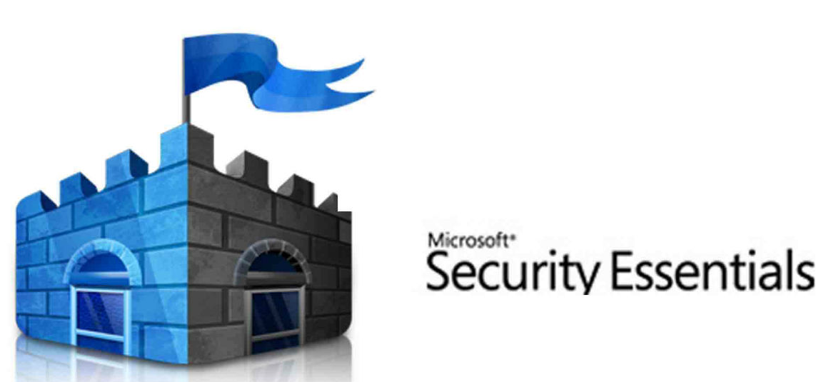 best antivirus windows 8.1