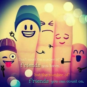 Friendship Whatsapp Dp