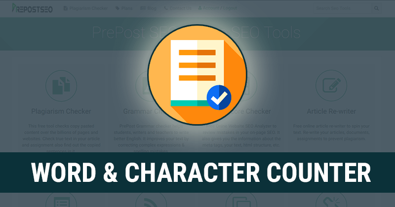word-count-character-count-tool