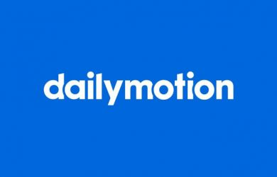 Dailymotion Apk