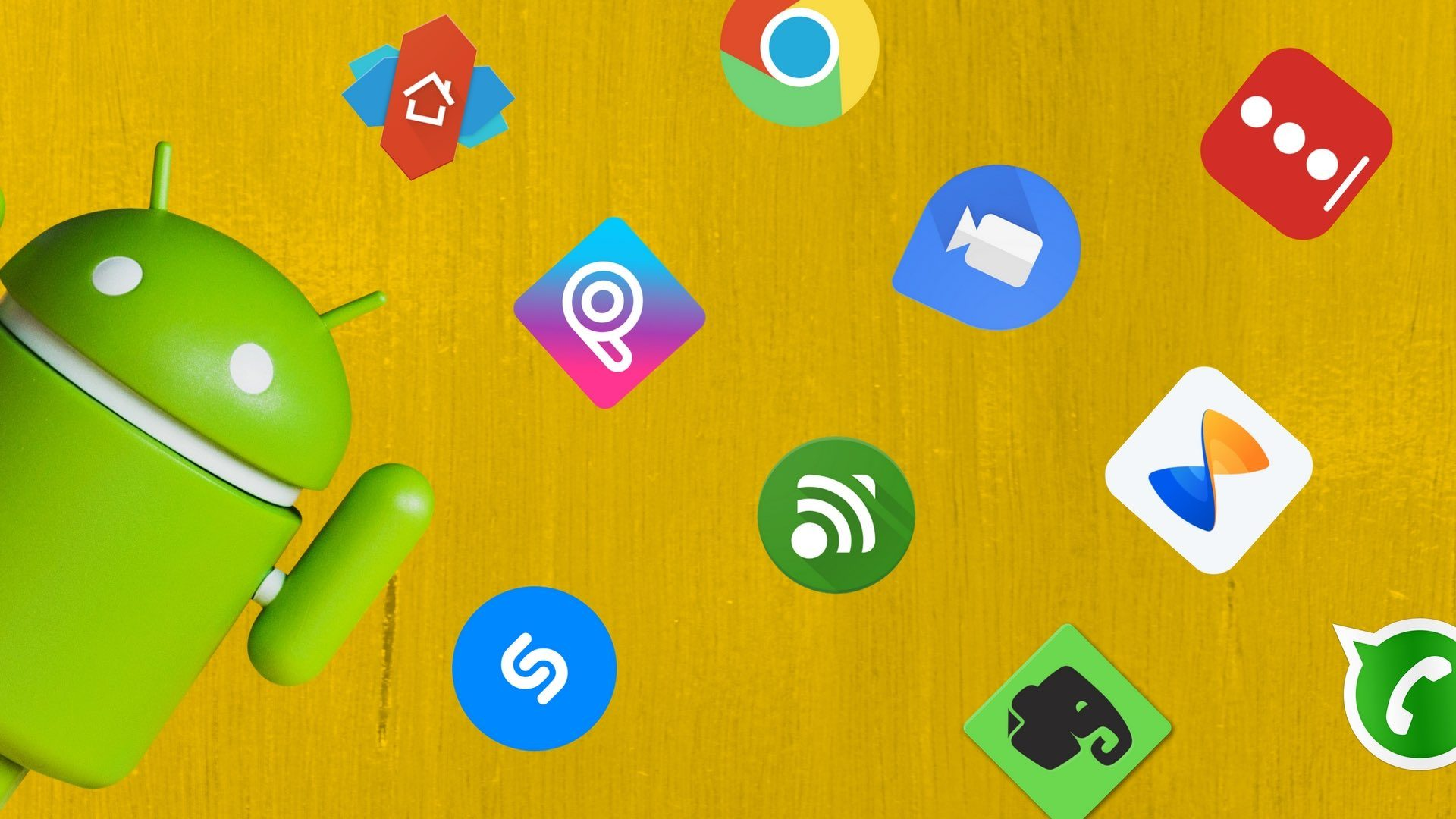 Tech Msd   How to, Android and Education News - Part 4
