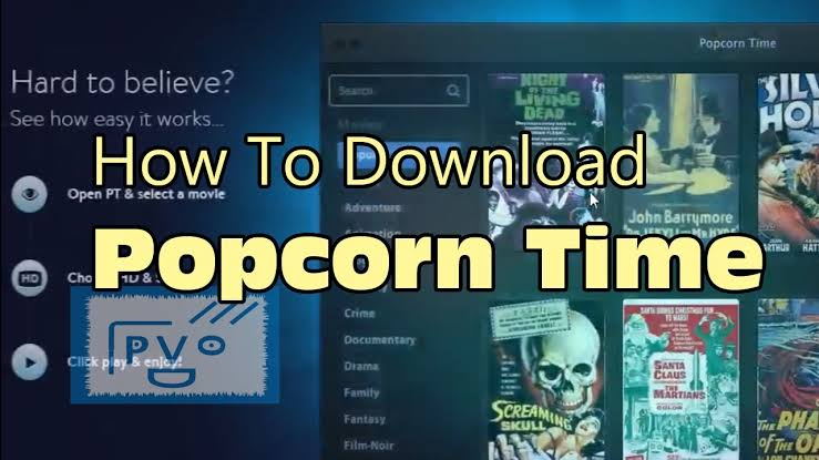 Popcorntime-app-download