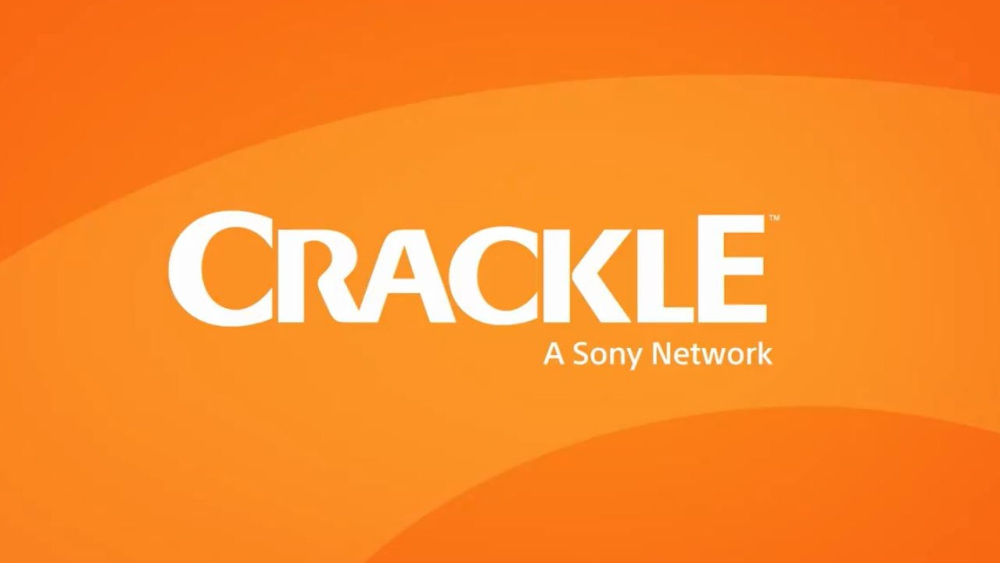 crackle-sony-network