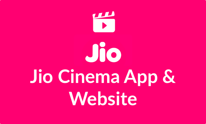 jio-cinema-mod-apk-download