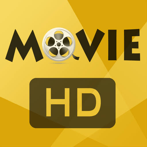 movie-hd-apk
