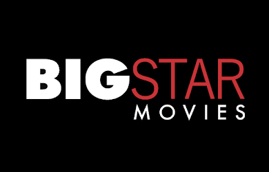 bigstar-movies-tv-apk