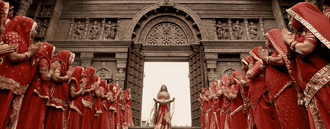 download padmavati movie full hd 1080p