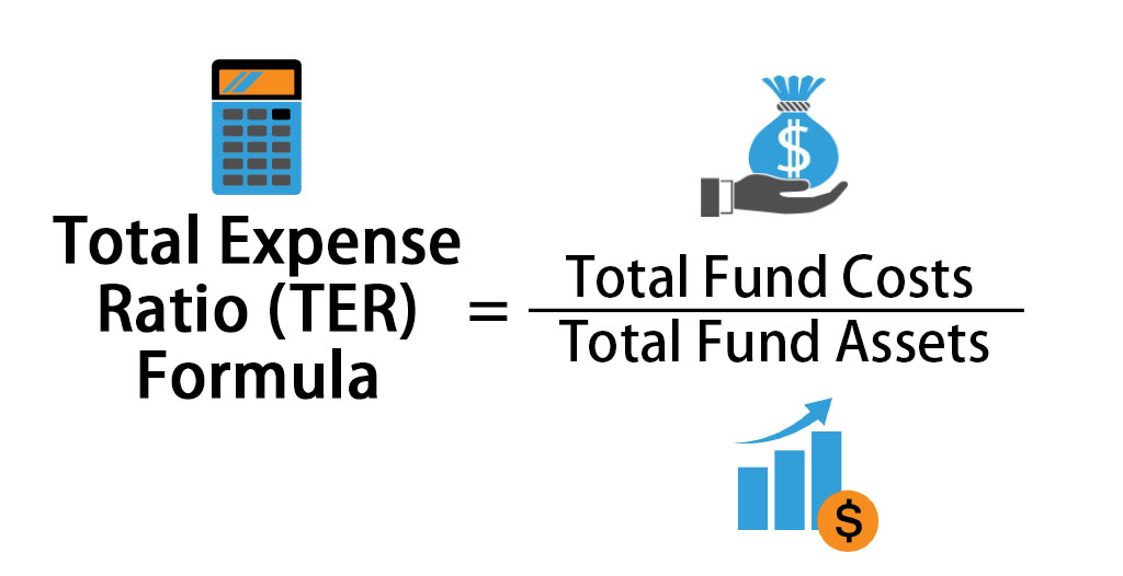 total expense ratio